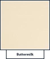 buttermilk-faux-wood.jpg