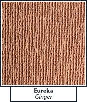 eureka-ginger.jpg
