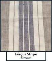 fergus-stripe-stream.jpg
