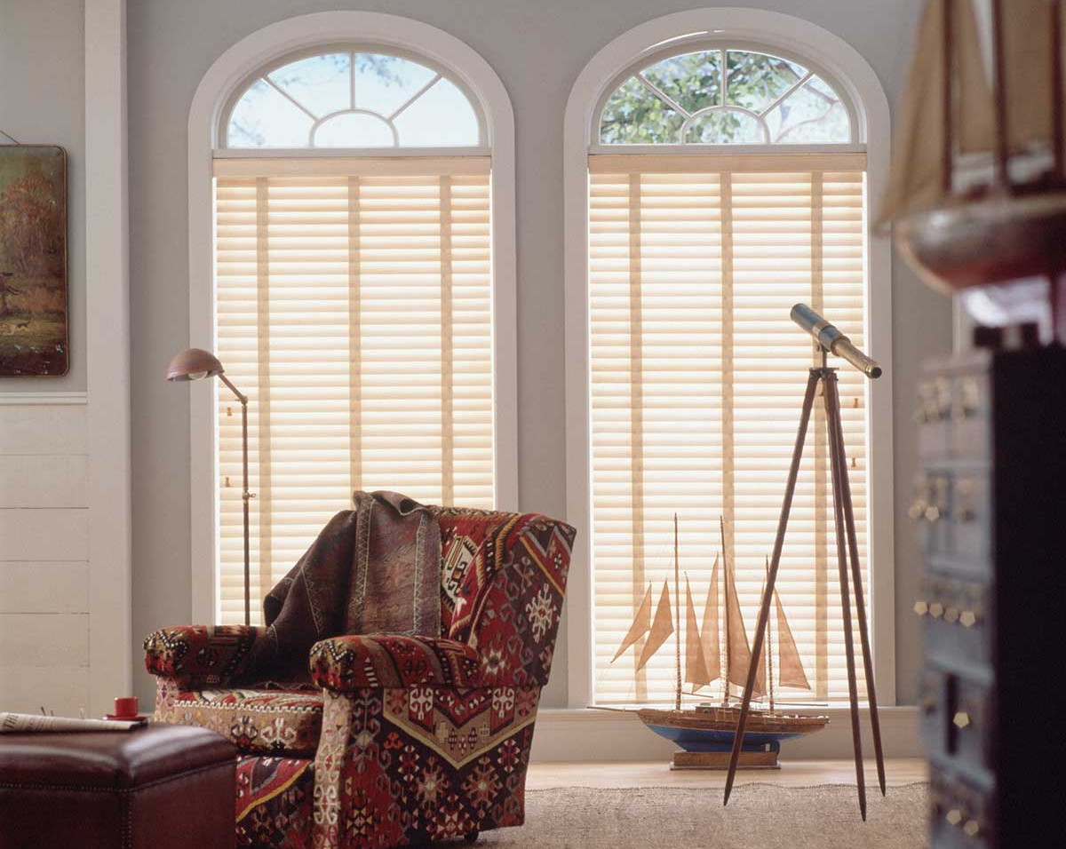 real-wood-blinds-under-arch.jpg