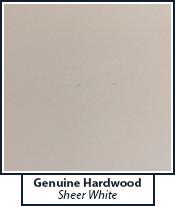 genuine-hardwood-sheer-white.jpg