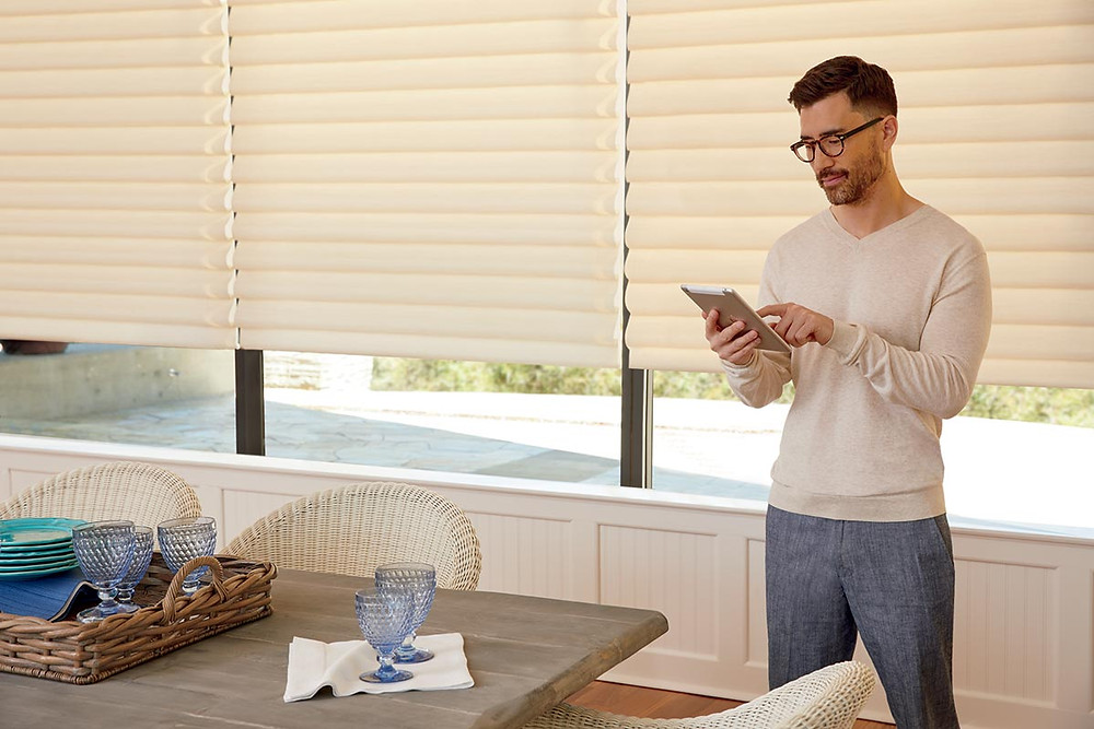 window treatment blinds shades free consultation discount estimate