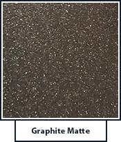 graphite-matte.jpg