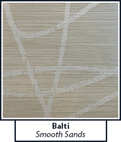 balti-smooth-sands.jpg