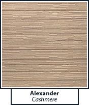 alexander-cashmere.jpg