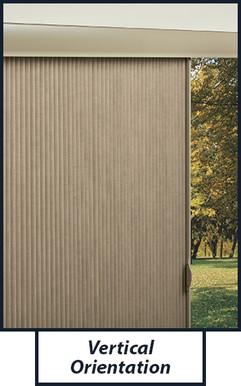 honeycomb-vertical-orientation.jpg