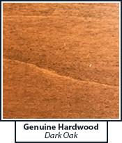 genuine-hardwood-dark-oak.jpg