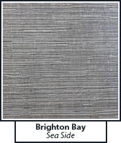 brighton-bay-sea-side.jpg