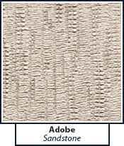 adobe-sandstone.jpg