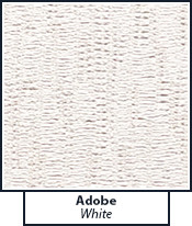 adobe-white.jpg