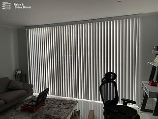 vertical-blinds-hallandale-beach-florida