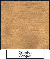 camelot-antique.jpg