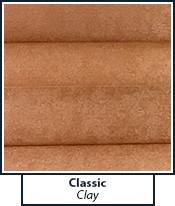classic-clay.jpg