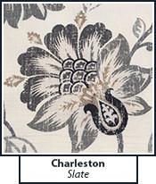 charleston-slate.jpg