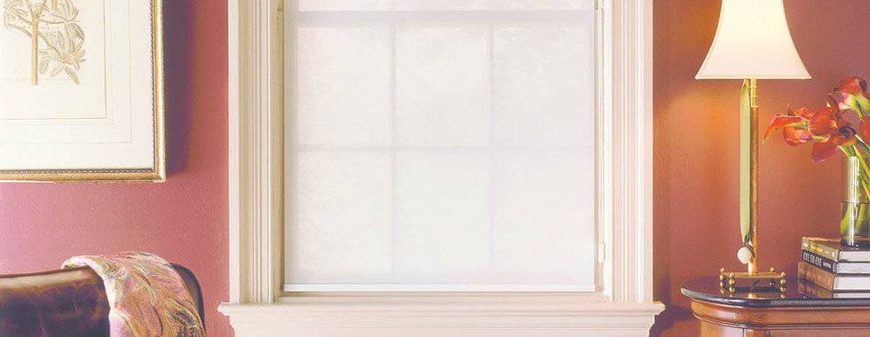 white-light-filtering-roller-shades-stud