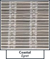 coastal-egret.jpg