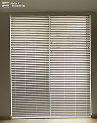 faux-wood-blinds-sliding-glass-door-cora