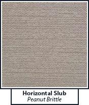 horizontal-slub-peanut-brittle.jpg