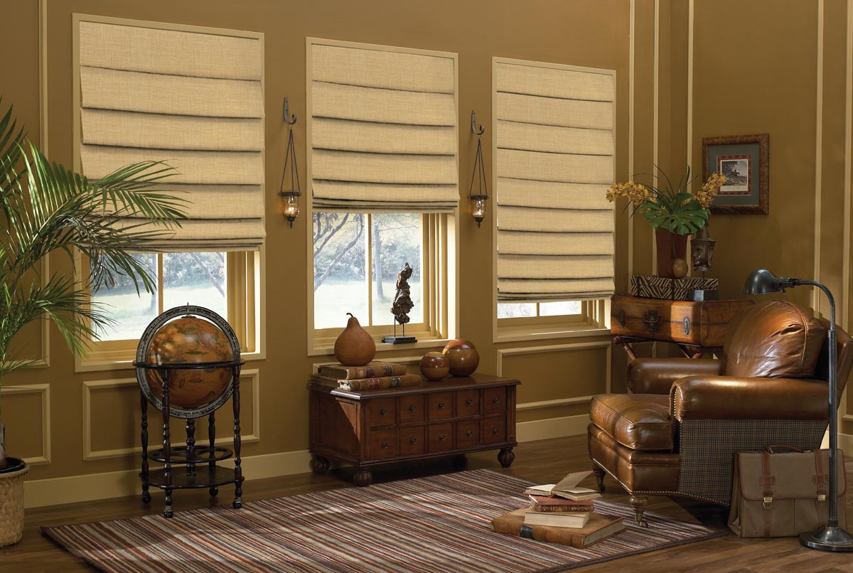 Soft-Fold-Hobbled-Roman-Shade-2.jpg