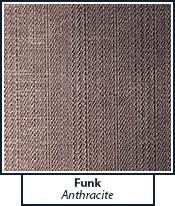 funk-anthracite.jpg