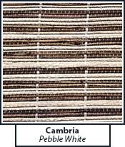 cambria-pebble-white.jpg