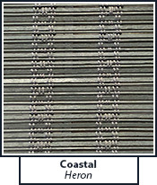 coastal-heron.jpg