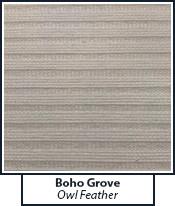 boho-grove-owl-feather.jpg
