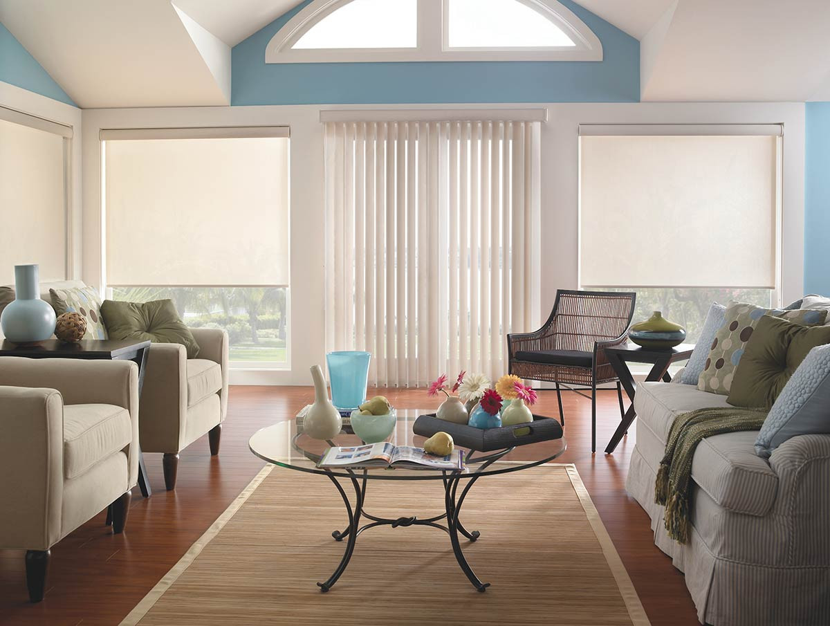 white-light-filtering-roller-shades-with