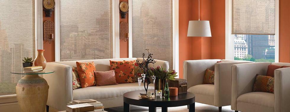 beige-solar-shades-living-room.jpg