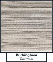 buckingham-oatmeal.jpg