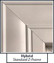hybrid-standard-z-frame.jpg