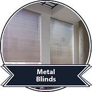 metal-blinds.jpg