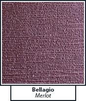 bellagio-merlot.jpg