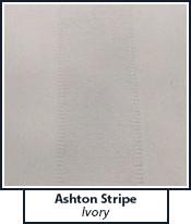 ashton-stripe-ivory.jpg