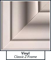 vinyl-classic-z-frame.jpg