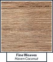 fine-weaves-haven-coconut.jpg