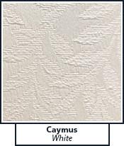 caymus-white.jpg