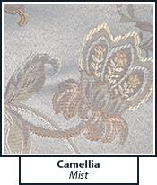 camellia-mist.jpg