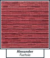 alexander-fuchsia.jpg