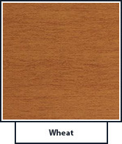 wheat-faux-wood.jpg