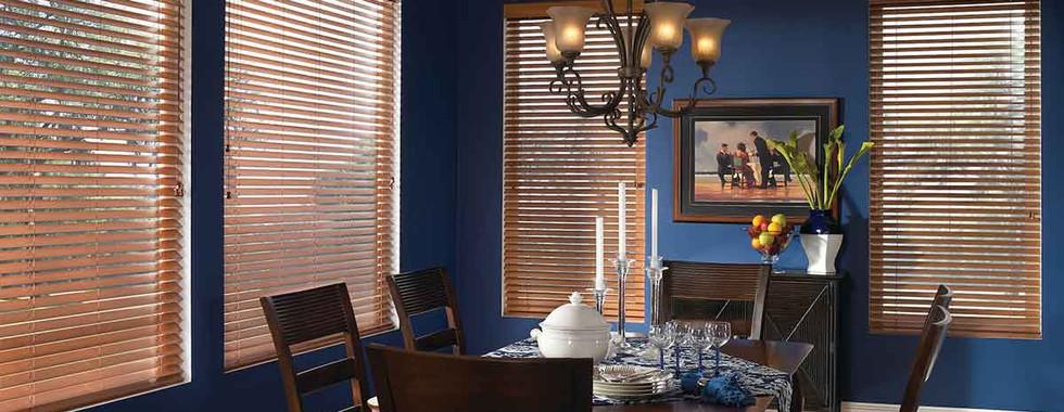 brown-real-wood-blinds-dining-room.jpg