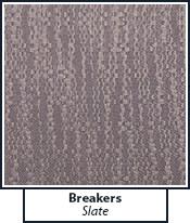 breakers-slate.jpg