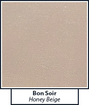 bon-soir-honey-beige.jpg