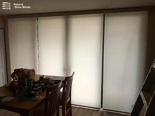 matching-roller-shades-with-cassette-pem