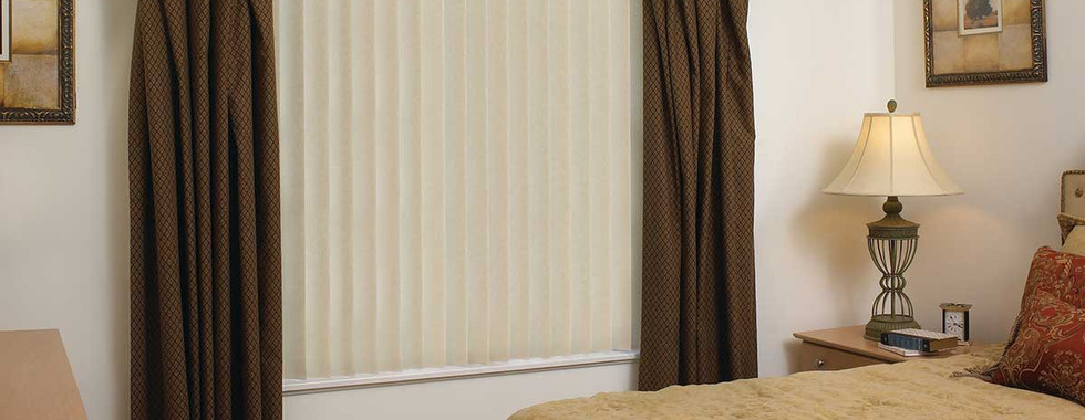 white-vertical-blinds-with-valance-bedro