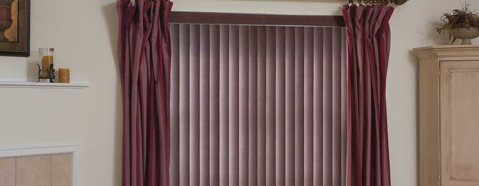 pink-vertical-blinds-with-drapes.jpg