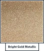 bright-gold-metallic.jpg