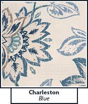 charleston-blue.jpg