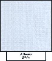 athens-white.jpg