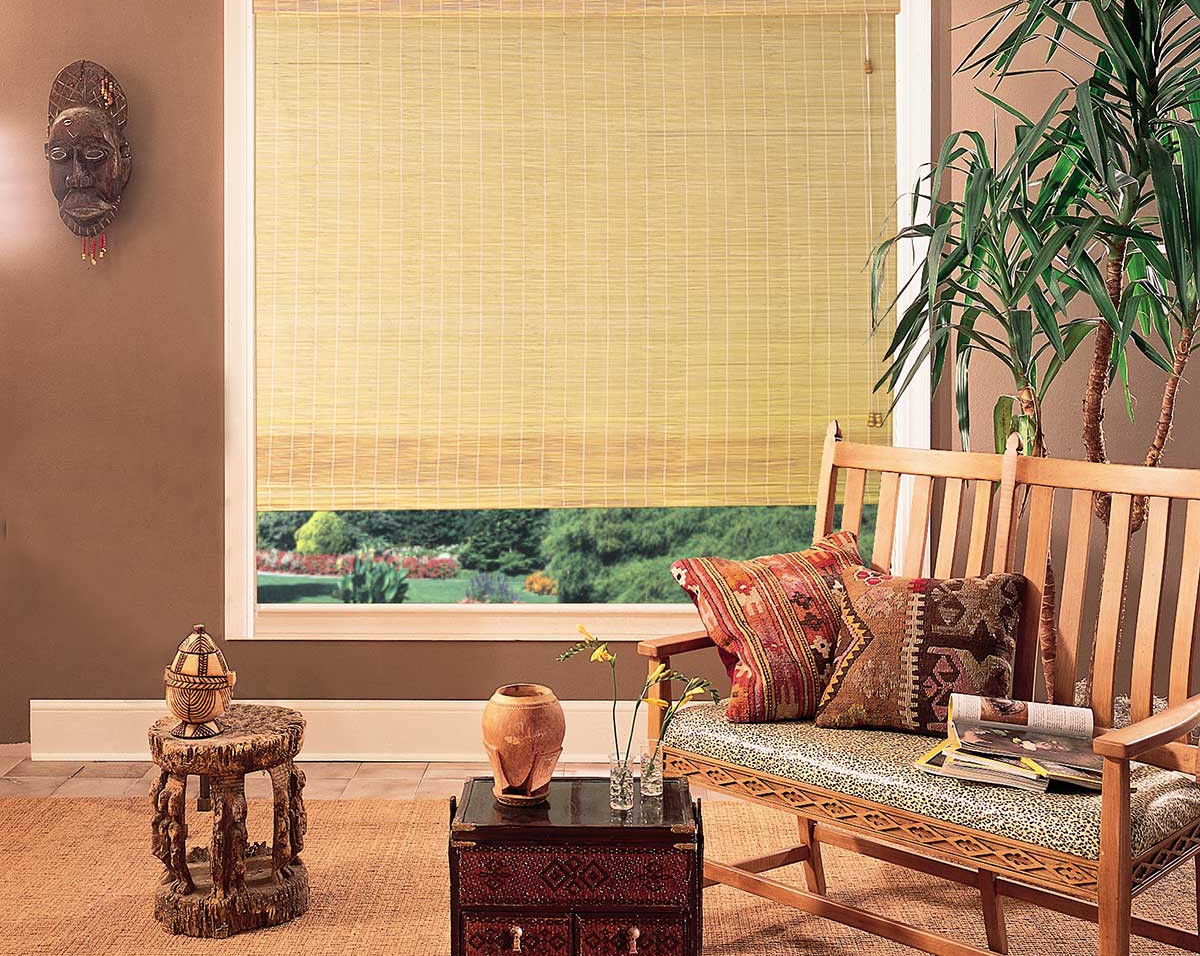 woven-wood-shade-with-valance.jpg